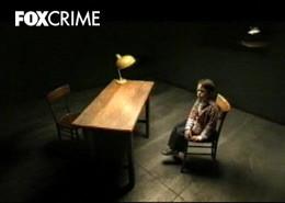 feature-Foxcrime