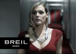 feature-Breil-Elevator