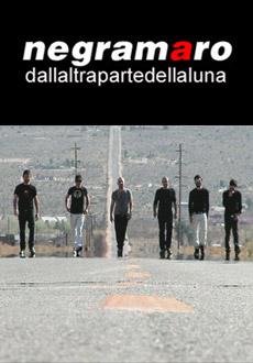 Davide marengo director filmografia negramaro - Negramaro la finestra ...